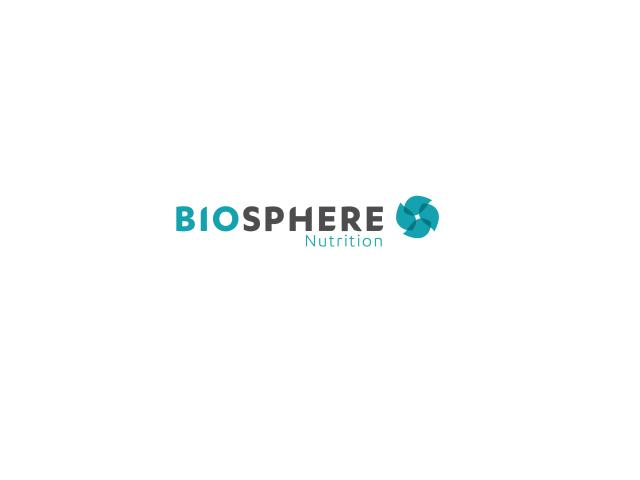 Shop Magnesium Supplement Online At Biosphere Nutrition