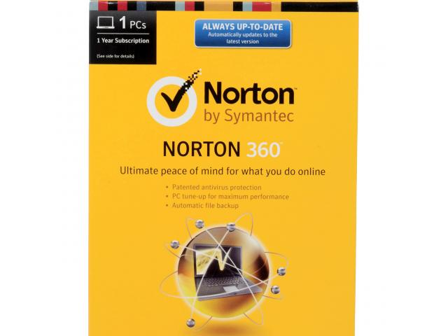 For Norton Antivirus | +1-888-445-3512 | Norton Support and Setup