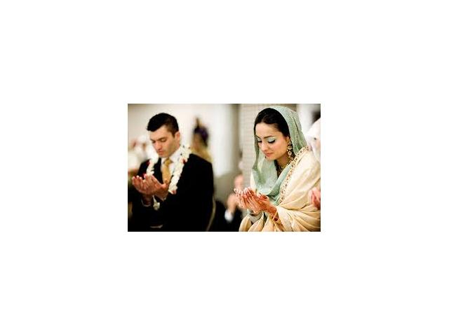 BROKEN MARRIAGE SPELL TESTIMONY CALL  +27837707875