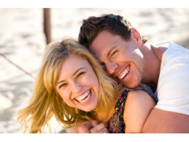 BRING BACK LOST LOVER SPELL TESTIMONY CALL   +27837707875
