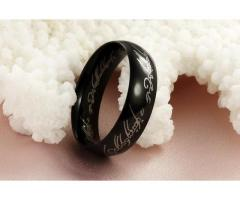 Magic Ring for Miracles and Money success call +27719567980