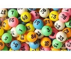 lotto spells - lottery lucky charms by Dr Malibu Kadu +27719567980