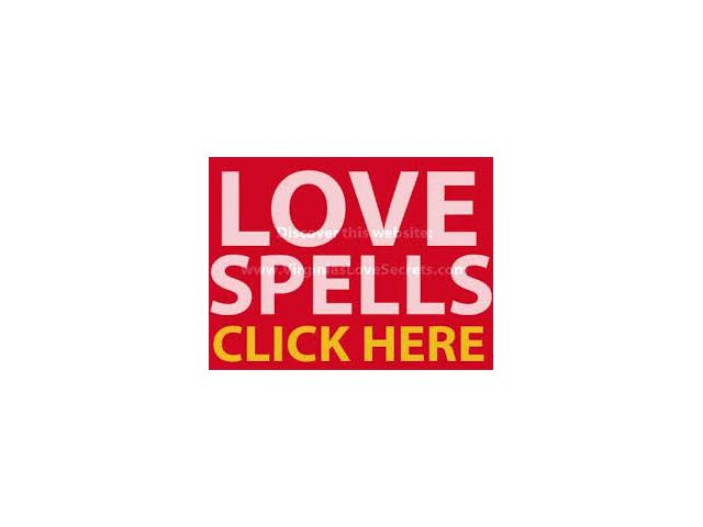LOVE SPELLS CASTER AVAILABLE IN SOUTH AFRICA +27719567980