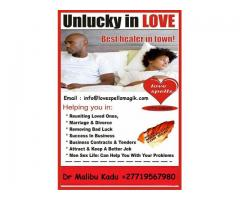 +27719567980 LOST LOVE SPELLS AND PORTION