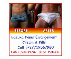 World's best Penis enlargement Cream and pills call +27719567980