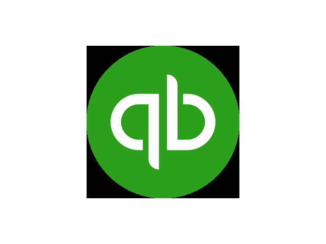Contact QuickBooks Desktop support 1-844-551-9757