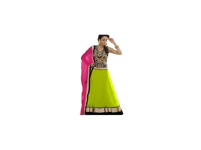 Shop Online Cotton Lehengas from Mirraw.com in cheap rate