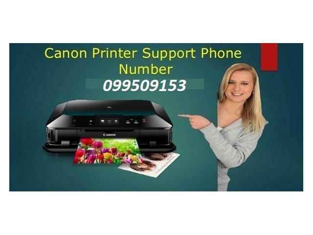 Canon Printer Helpline Number +64-099509153