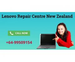 Lenovo repair centre NZ