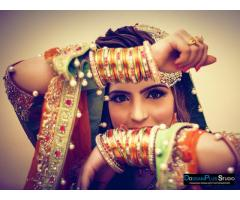 DossaniPlus Pakistan And Dubai Best Wedding Photography Portfolio