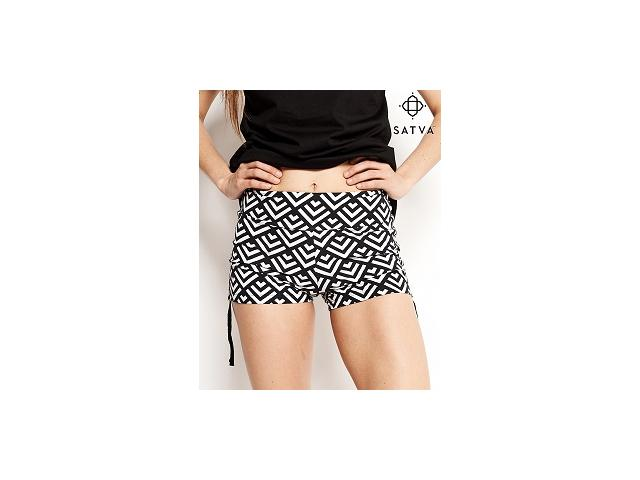 Sports shorts womens
