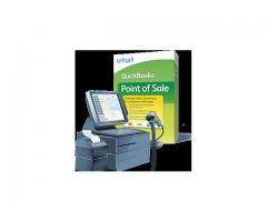 quickbooks point of sale technical support phone number
