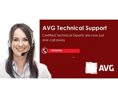 AVG Internet Security for New Zealand