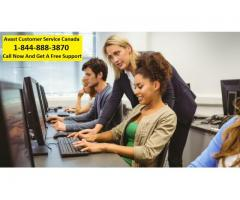 We Troubleshoot all issues related to Avast Antivirus. Call Now 1-844-888-3870