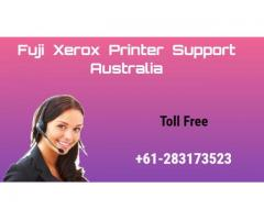 Xerox Support Number Australia +61-283173523