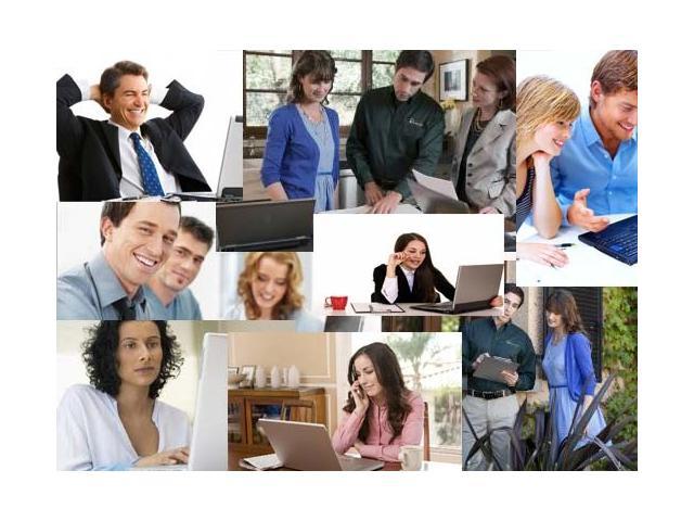 Ad Posting Work-Part Time Job-Franchise Offer-Business Promotion in Mysore K-Mention