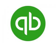 QuickBooks Online Customer Service 1844-551-9757 Number