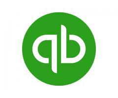 QuickBooks 24/7 Support Phone 1844-551-9757 Number