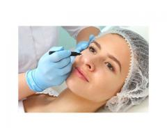 Best Cosmetic Plastic Surgery In Mumbai Performed by Dr. Parag Telang
