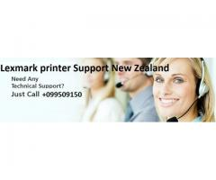 Lexmark Printer Support Number +099509150