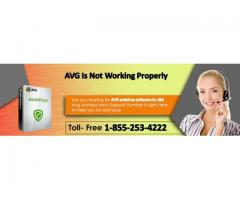 For Quick Help Dial AVG Technical Support Phone Number 1-855 -253-4222