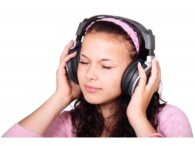 Best Treatment for Mixed Hearing Loss