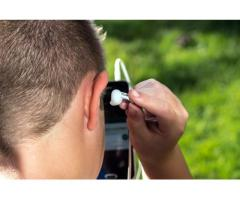 Top Selected Bluetooth Hearing Aids