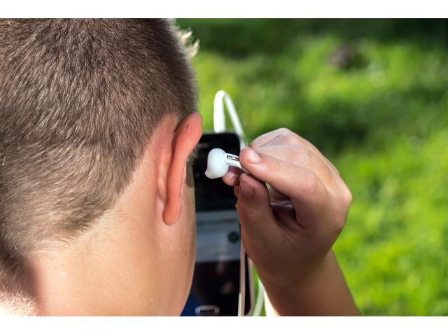 Siemens is the Top Brand Of Hearing Aids