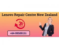 Lenovo Customer Support Number +64-99509151