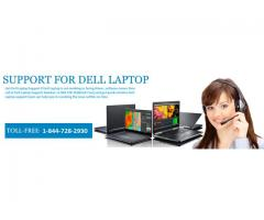 Dell Laptop support +1-844-728-2930(Toll-Free)| Dell laptop support phone number