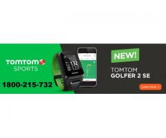 Resolve your issues with tomtom support phone number dial toll free no. 1800-215-732