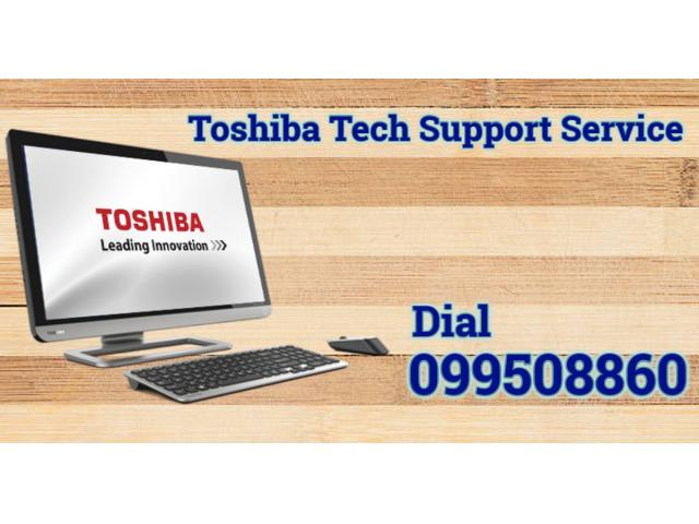 Contact Hp Support Number & Get All Hp Products Solution