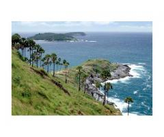 Book Andaman Tour Packages By Best Travel Agent in Andaman