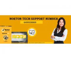 What are correct uses to install the Norton Internet Security?