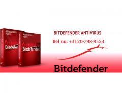 Bitdefender Antivirus Telefoonnummer Nederland +3120-798-9553 | Klantenservice