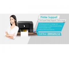 Dial Dell Printer Support Phone Number 099509153 for Realistic Solution