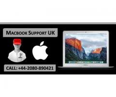 MacBook Customer Support Number UK +44-2080-890421