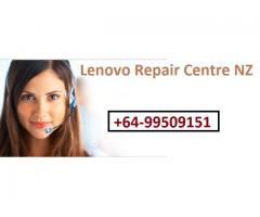 Lenovo Helpline Number +64-99509151