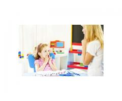 The Best Speech Therapy In Noida