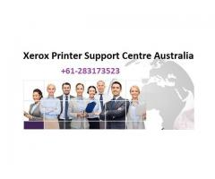 Xerox Printer Repair Center Australia