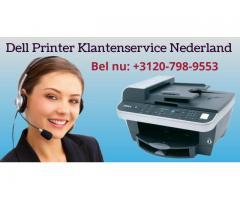 Dell Printer Klantenservice nummer +3120-798-9553 Nederland