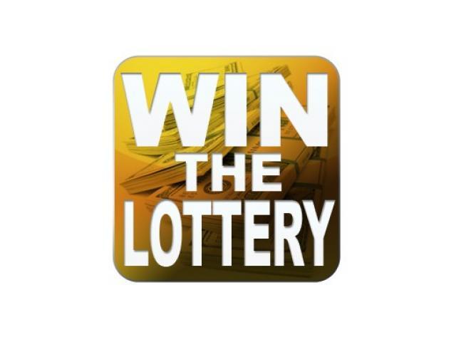 100% WIN BIG MONEY €∑¥ £ LOTTERY SPELL+27784944634