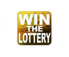 100% WIN BIG MONEY €∑¥ £ LOTTERY SPELL+27784944634