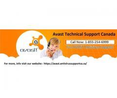 How to fix Avast Antivirus Common Errors?