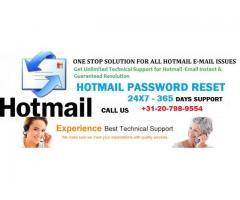 Wat is Hotmail Klantenservice Nummer voor Hotmail gebruikers?