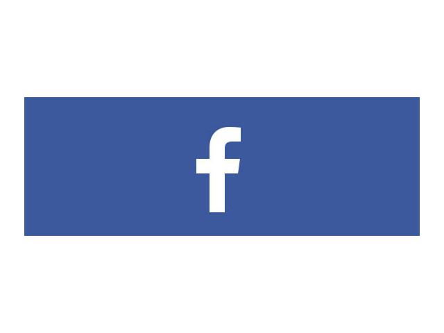 Facebook Contact Number 1-844-905-2210