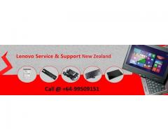 Lenovo Repair Centre New Zealand