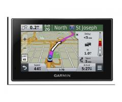 Latest Garmin maps updated Problem Issue Number +1-844 570 9631.