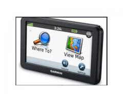 Garmin Nuvi 40 Update does not work Contact Number +1-844 570 9631.